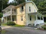 359 Plains Road - Photo 2