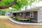 379 Green Hollow Road - Photo 1