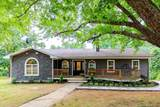 379 Green Hollow Road - Photo 4