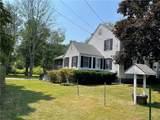 10 Avery Lane - Photo 2