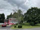 192,196 Boston Post Road - Photo 2