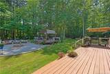 57 Harvest Woods Lane - Photo 4