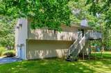 36 Picabo Street - Photo 32