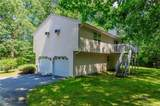 36 Picabo Street - Photo 35