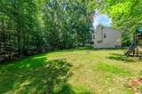 36 Picabo Street - Photo 36