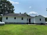 650 Hopeville Road - Photo 13
