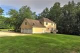 35 Bethany Farms Road - Photo 39