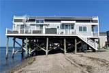 121 Beach Drive - Photo 32