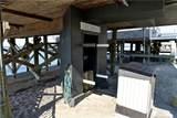 121 Beach Drive - Photo 37