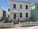 248 Saint John Street - Photo 2