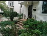 248 Saint John Street - Photo 40
