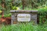 26 Parkers Glen - Photo 2