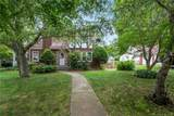 2475 Old Town Road - Photo 28