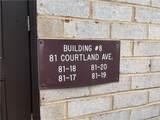 81 Courtland Avenue - Photo 39