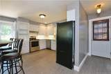 331 Pond Hill Road - Photo 11