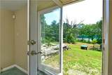331 Pond Hill Road - Photo 22