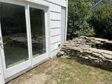 331 Pond Hill Road - Photo 24