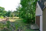 331 Pond Hill Road - Photo 33