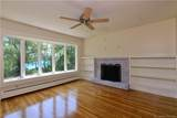 331 Pond Hill Road - Photo 7