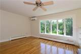 331 Pond Hill Road - Photo 9
