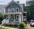 65 Arch Street - Photo 1