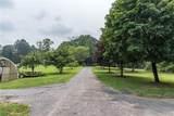 26 Little City Road - Photo 40