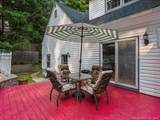 353 Manchester Road - Photo 25