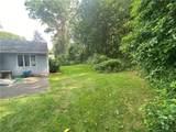 5 Birchwood Drive - Photo 29