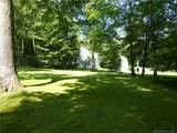 558 Carmel Hill Road - Photo 12