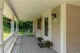 1259 Mill Street - Photo 4