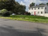 9 Sylvan Valley Road - Photo 1