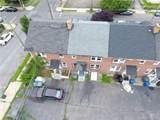 676 Brooks Street - Photo 39