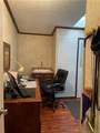 79 Pacemaker Avenue - Photo 13