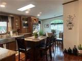 79 Pacemaker Avenue - Photo 5