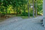 11 Summer Rest Road - Photo 11
