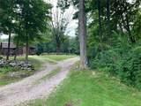 59 Robinson Hill Road - Photo 6