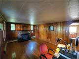 267 Forest Road - Photo 10