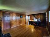 267 Forest Road - Photo 11