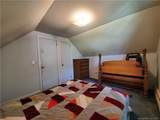 267 Forest Road - Photo 14