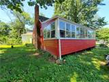 267 Forest Road - Photo 18