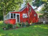 267 Forest Road - Photo 4