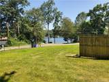 267 Forest Road - Photo 5