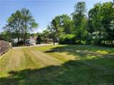 267 Forest Road - Photo 6
