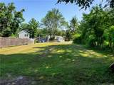 267 Forest Road - Photo 7