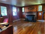 267 Forest Road - Photo 9