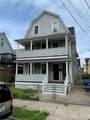 465 Putnam Street - Photo 2