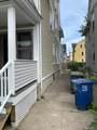 465 Putnam Street - Photo 3