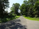148 Hinman Road - Photo 33