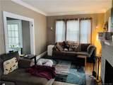 1700 Corbin Avenue - Photo 8