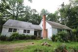 678 Bunker Hill Road - Photo 1